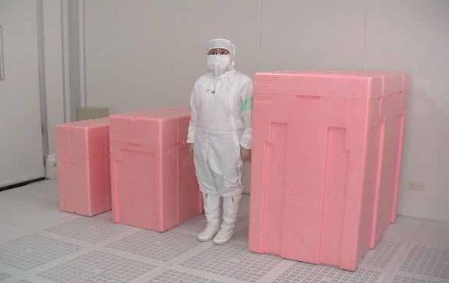 Alan Chem Industrial Amp Consumer Packaging Design Blog 玻璃基