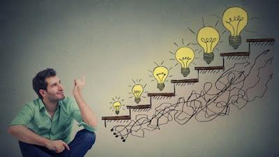 41 IDEAS DE NEGOCIO PARA PRINCIPIANTES
