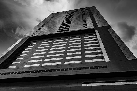 Tips Temukan Penyedia Jual Apartemen Murah di Jakarta