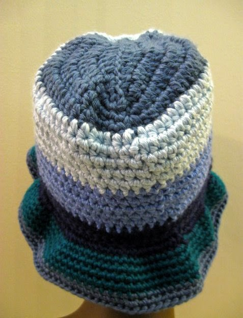 https://www.etsy.com/listing/201643041/crochet-hat-cowboy-cowgirl-style-blue?ref=shop_home_active_3