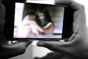 Buat Akun Palsu Mantan Pacar, Remaja Ini Dihukum 6 Bulan