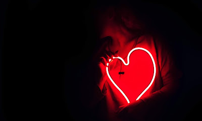 Top 10 Love Shayari Episode 01