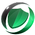 [One2up] IObit Malware Fighter Pro 4.0.3.18 + License Key - โปรแกรมป้องกันมัลแวร์ตัวเล็กครบเครื่อง [ShareSiKub]