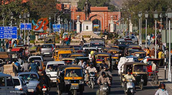 jaipur, india, news in hindi, rajasthan, pink city, news, latest news, hindi news, vintage cars, RTO, 15 year old vehicles in jaipur