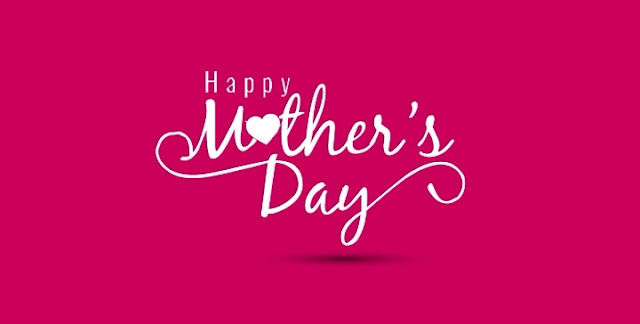 Happy mother's wish images