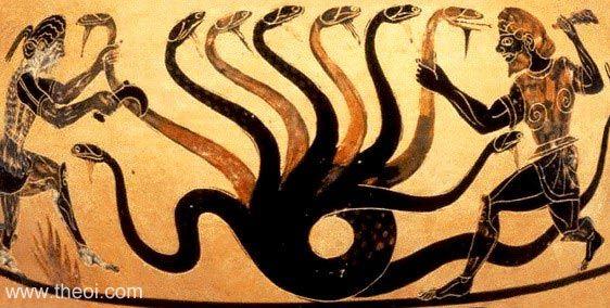 [Image: hercules-hidra.jpg]