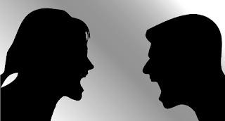 http://www.abusyuja.com/2020/07/nasehat-untuk-suami-lupakan-kesalahan-istri.html
