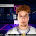 NBA 2K21 Jason Preston Cyberface and  Body Model Clippers Rookie V2 by alcausinfrancis