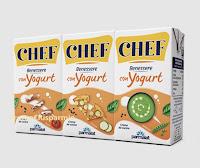 promoerisparmio-buono-sconto-da-stampare-chef-benessere-con-yogurt