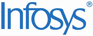 Infosys BPO direct Walkin Recruitment 2015-2016 for freshers passouts - 14th to 18th December