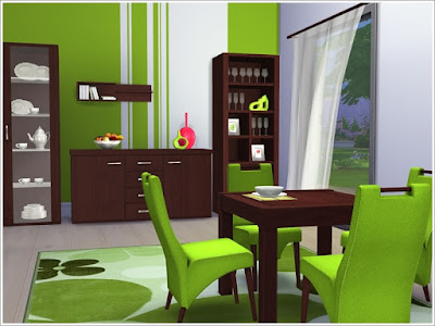 модерн стиль, модерн стиль для Sims 4, стиль модерн, шебби Sims 4, мебель в модерн стиле Sims 4, декор в модерн стиле Sims 4, украшения в модерн стиле, интерьер в модерн стиле, модерн для гостин ной, модерн для столовой Sims 4, модерн для спальни, дом в стиле модерн, дом в стиле модерн, украшение дома в модерн стиле, модерн интерьер,