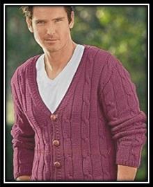 mujskoi  jaket na pugovicah spicami (37)
