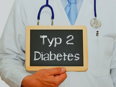 Tiểu đường typ 2 (đái tháo đường typ 2) là dạng phổ biến nhất của bệnh tiểu đường