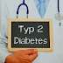 Bệnh tiểu đường typ 2 (đái tháo đường typ 2) là gì?