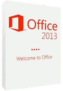 microsoft office 2016 preactivated
