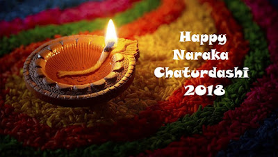 happy-naraka-chaturdashi-2018-photos