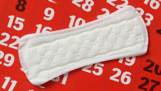 Penyebab Umum Wanita Telat Menstruasi