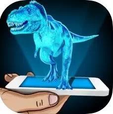 aplikasi hologram-7