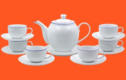 لغز ابريق الشاي مع الاجابة