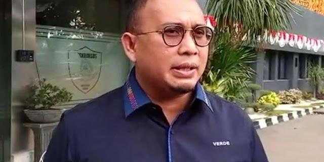 Soal BPJS Naik, Gerindra: Mentang-mentang Menang, Sekarang Bebani Rakyat