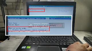 Boot_Priority_Order_Acer_E5_476G
