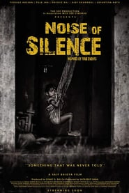 Noise of Silence (2021) Hindi Watch Online & Download