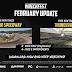 Wreckfest - La mise à jour de février est maintenant disponible sur toutes les plateformes!