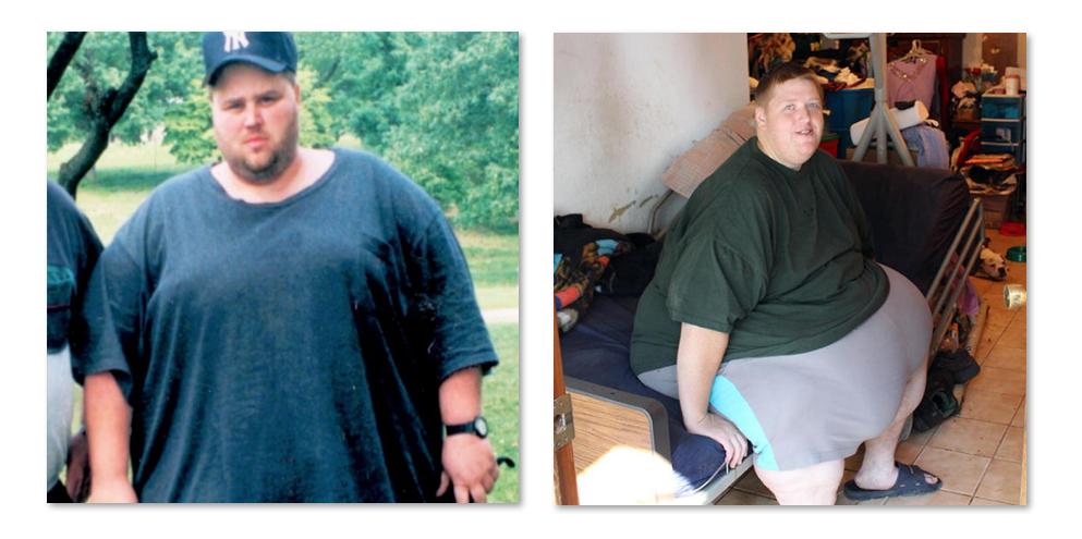 my 600-lb life season 5 episode 16