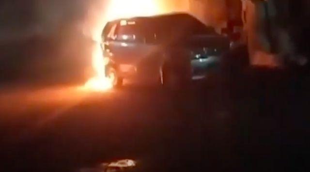 Fakta Yulia Korban Pembakaran di Sukoharjo: Pengusaha, Tuan Tanah, Istri Dokter Kerabat Jokowi