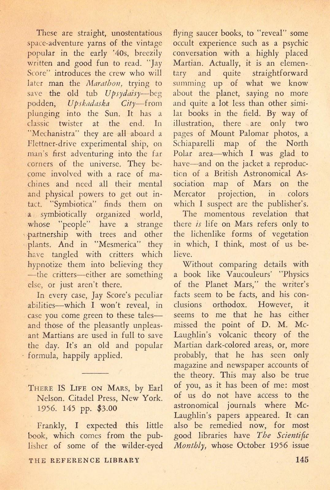 Classics Illustrated 034 Mysterious Island (1947) comic books