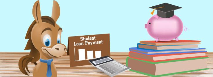 compensation-balance-interest-rate-installment-loan