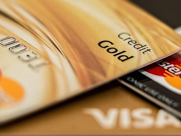 Apply Kartu Kredit Mudah Melalui CekAja