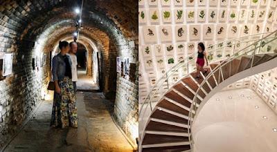 Guia cult em SP: 12 rolês para explorar o melhor da arte, cultura e gastronomia na cidade