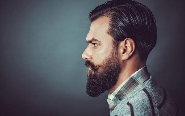 Manfaat Bulu-bulu yang Ada Pada Tubuh Kita