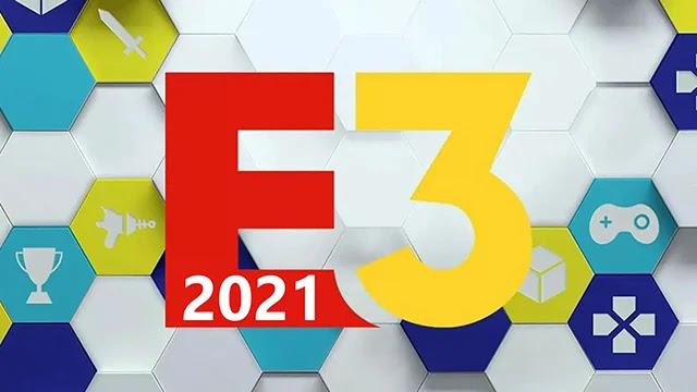Rumeur: Hellblade 2 exclusif à la Xbox Series X apparaîtra à l'E3 2021