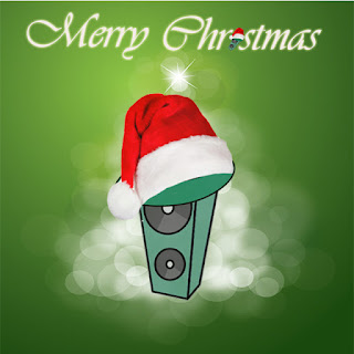 Merry Christmas from NaijaJamAlert. com.ng