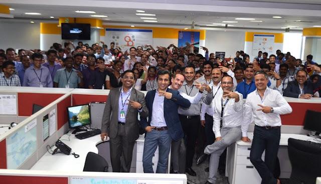 Accenture New Job Vacancy