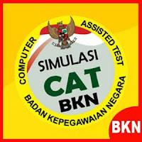 Latihan Tes CPNS Online (CAT)