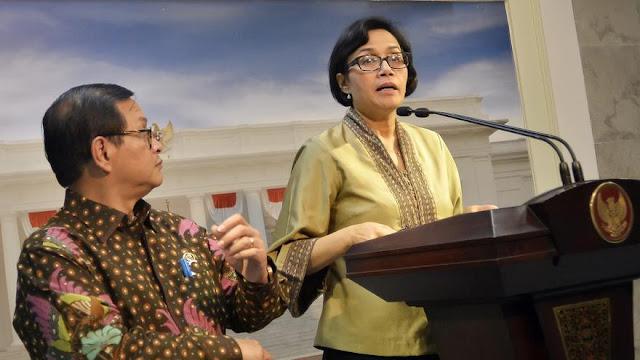 HOT NEWS : TPG Triwulan IV Cair Lebih Cepat, Berikut Jadwal Pencairannya