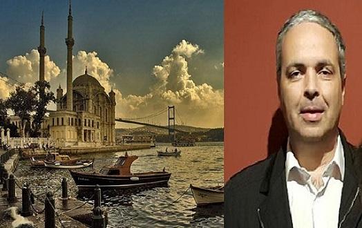Ν. Λυγερός: Η Άλωση δεν είναι οριστική... Θα πάρουμε την Κωνσταντινούπολη, αυτό είναι σίγουρο [και Βίντεο]