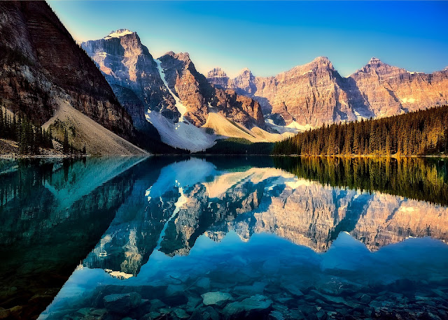 Canada | Free Images