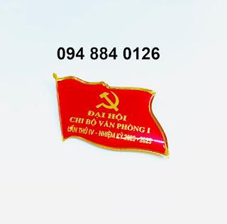 huy-hieu-la-co-dang-cai-ao