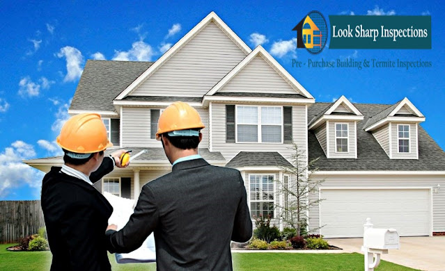 house inspectionWarragul