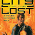 Release Day Review - City of the Lost by Stephen Blackmoore - 5 Qwills