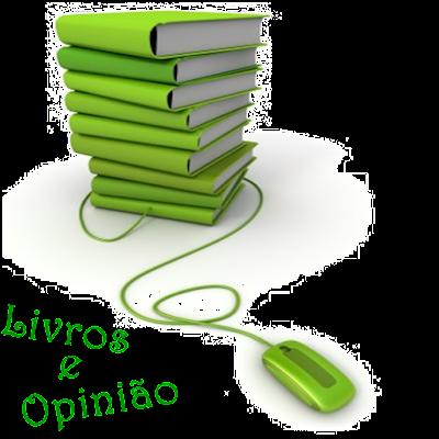 Livros e Opinião
