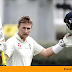 Another century for English Skipper Joe Root with a range of special accolades