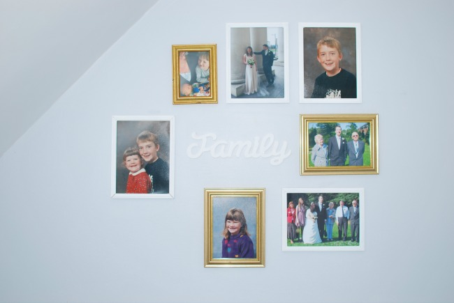 Image-of-photo-gallery-wall-using-command-by-3M-strips