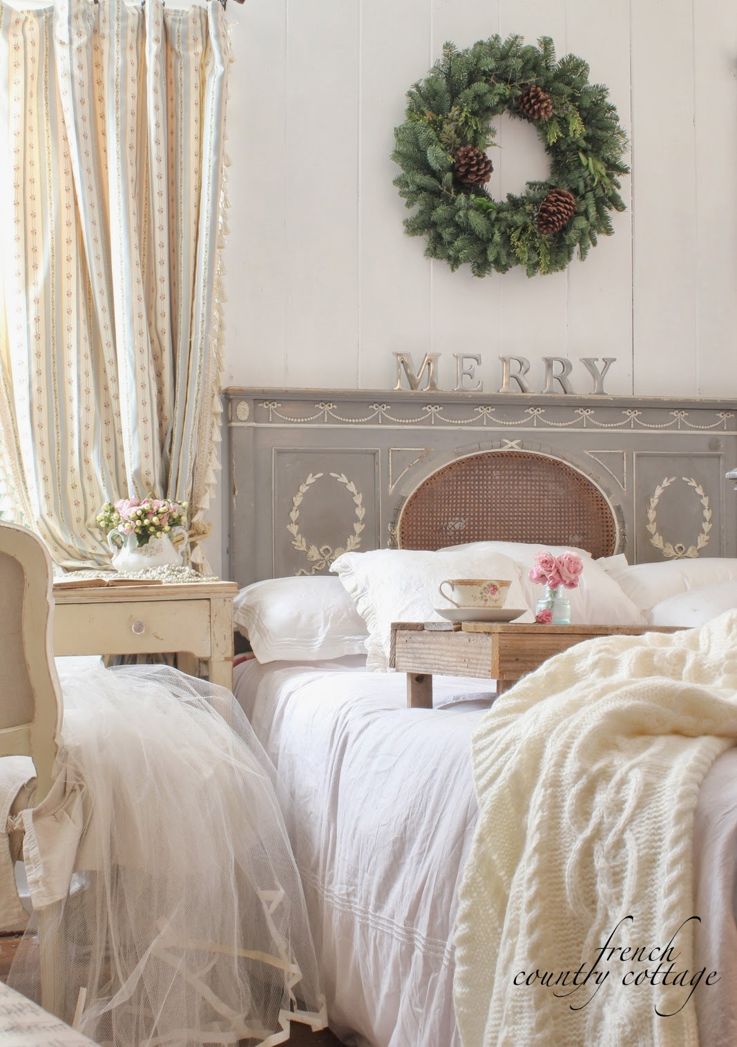 chic bedroom decor 1000 images about master bedroom on shabby 11077