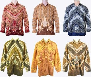 Arnietha Rumah Batik Solo 085727504989  Batik Murah Harga Banting ... c9f3d16830