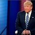"Donald Trump:""Sipendi kushindana na Papa"""